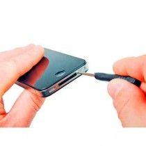 Presupuesto reparación iPhone 4