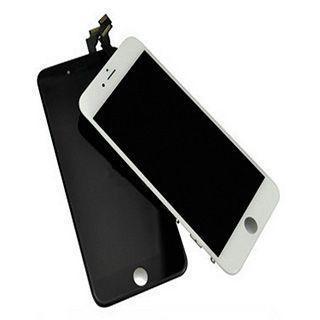 Pantalla completa iphone 6 plus