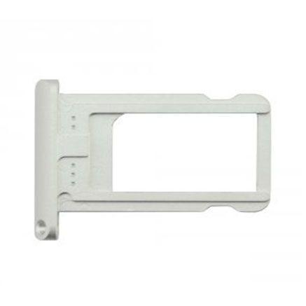 Bandeja tarjeta Sim iPad mini Apple