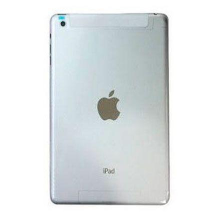 Chasis 3G iPad mini Apple