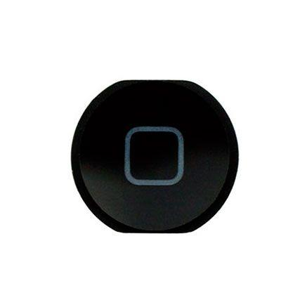 Botón Home iPad mini 2 Apple