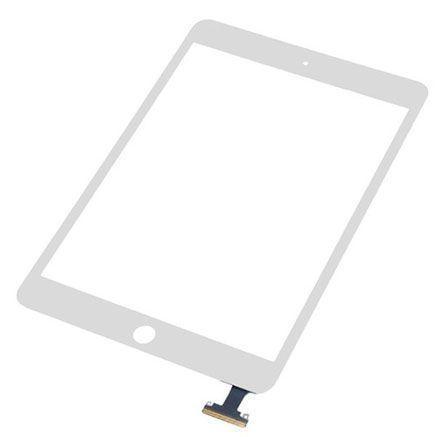 Pantalla táctil iPad mini Apple