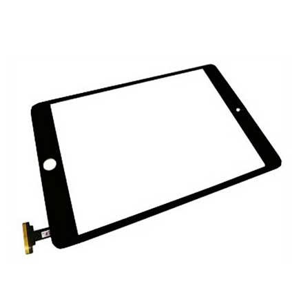 Pantalla táctil iPad mini 2 Apple