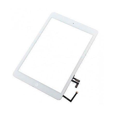 Pantalla táctil iPad Air Apple