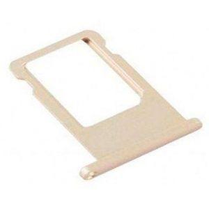 Bandeja tarjeta Sim iPhone 6