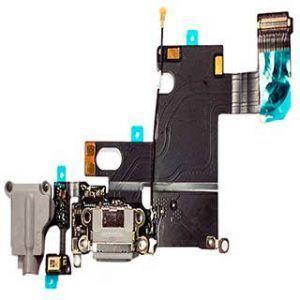 Flex carga iPhone 6 plus
