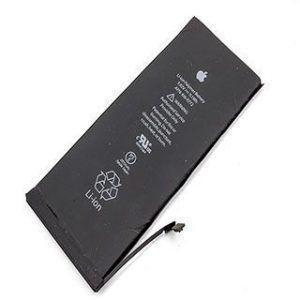Batería iPhone 6 plus