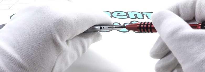 batería de iPhone 6