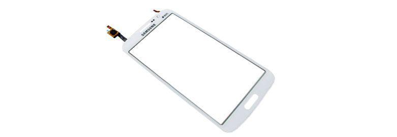 Repuestos para móviles