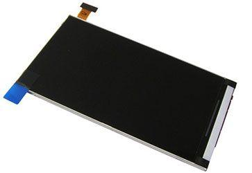 Pantallas para móviles LCD