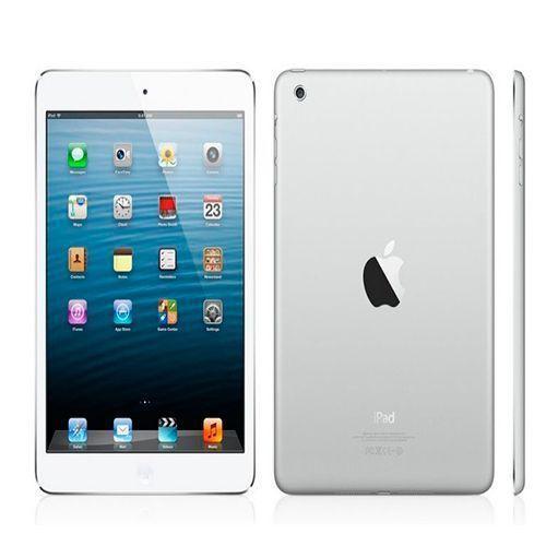 Presupuesto de Reparación iPad Air