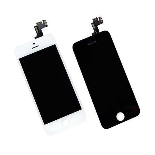 Pantalla Completa iPhone SE