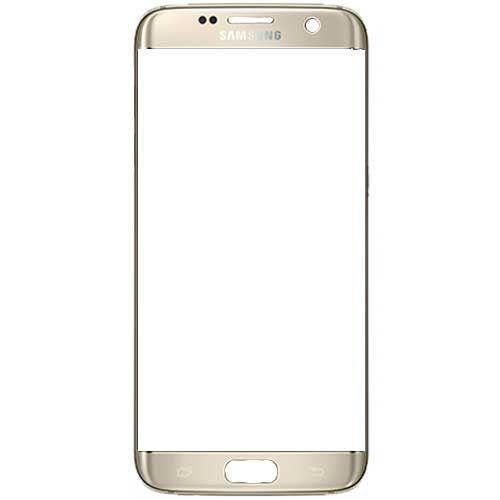 Pantalla Táctil Samsung Galaxy S7