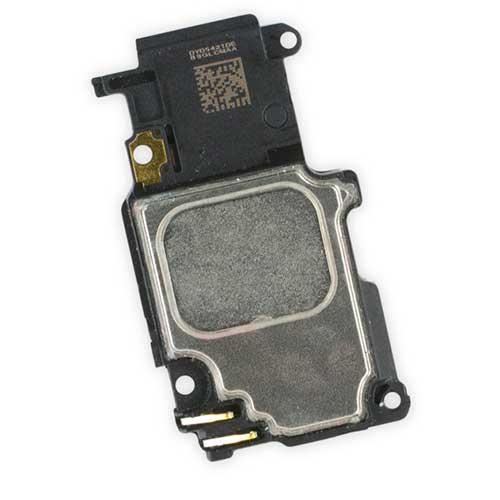 Altavoz Inferior iPhone 6S Plus