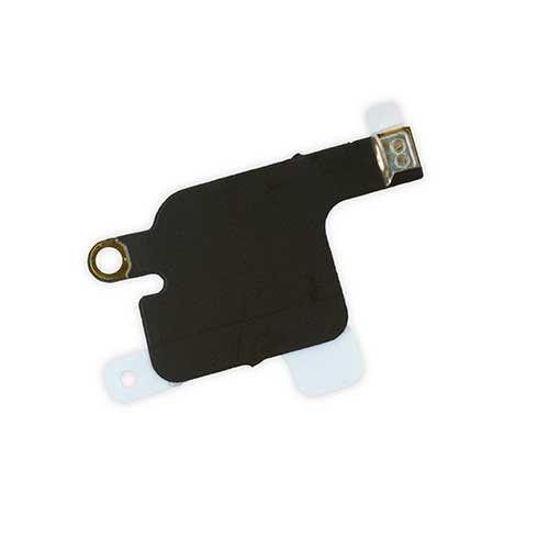 Antena Señal iPhone SE