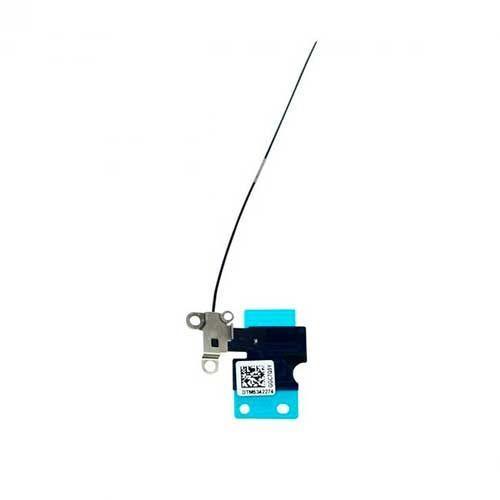 Cable Antena iPhone 6S Plus