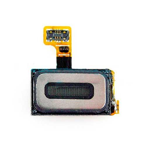 Auricular Samsung Galaxy S7 Edge