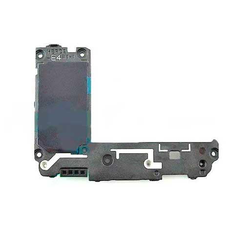 Altavoz Samsung Galaxy S7 Edge