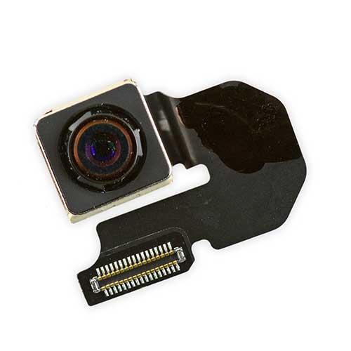Cámara Trasera iPhone 6S Plus