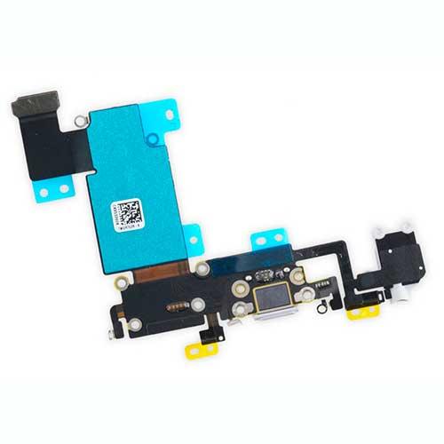 Flex Carga iPhone 6S Plus