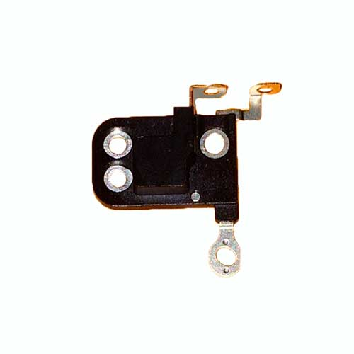 Antena Gps iPhone 6S