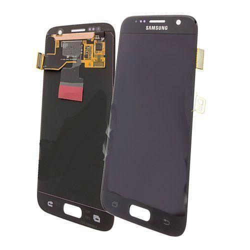 Pantalla Completa Samsung Galaxy S7