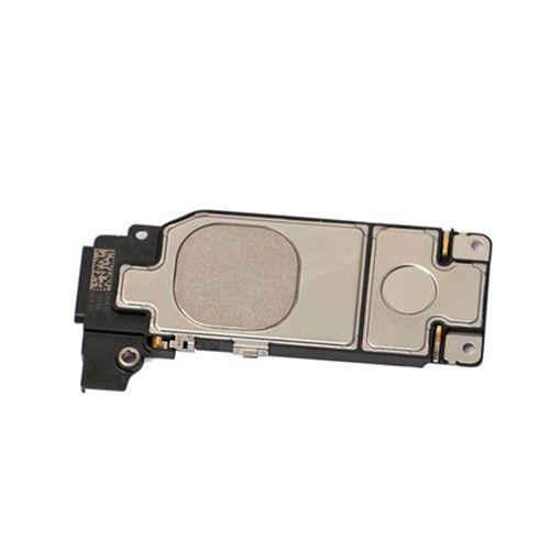 repuesto de altavoz buzzer para iphone 7