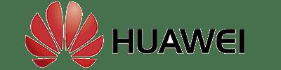Repuestos para Huawei