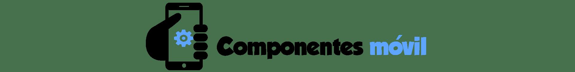 Componentes Móvil