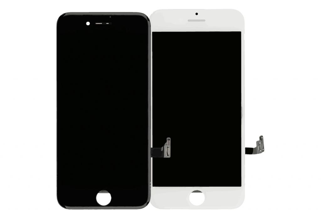 iphone x comprar pc componentes