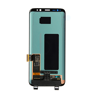 Reparación de pantallas Samsung