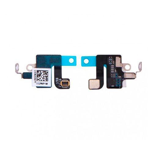 repuesto de flex antena wifi para iphone 7
