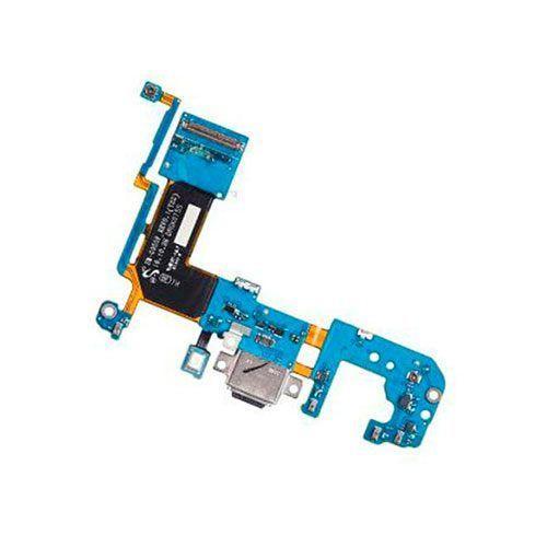 Flex de carga para samsung Galaxy S8