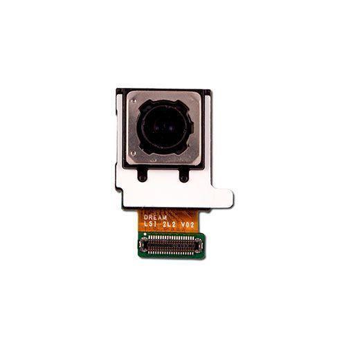 Repuesto de cámara trasera para Samsung Galaxy S8 Plus