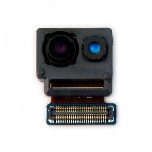 repuesto de cámara frontal para Samsung Galaxy S8