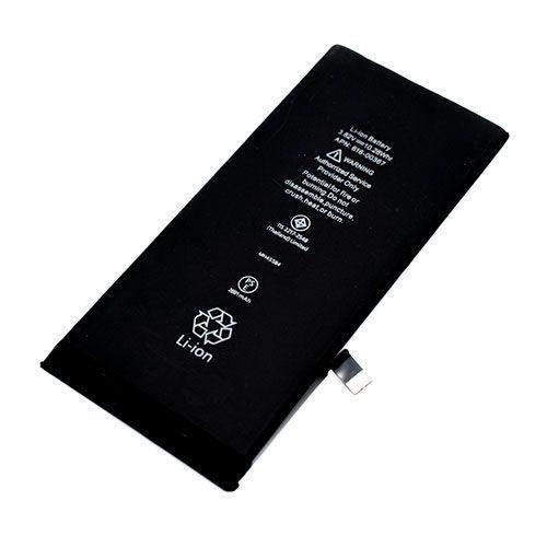 Repuesto de batería para iPhone 8