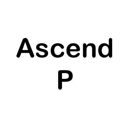 Ascend P