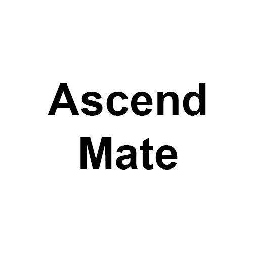 Ascend Mate