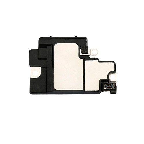 Repuesto de altavoz inferior para iPhone X