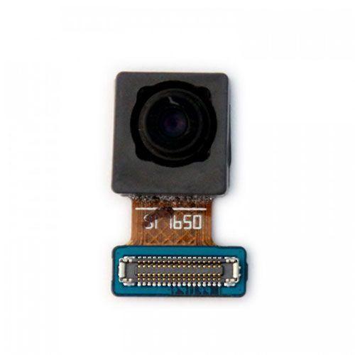 Repuesto de cámara frontal para Samsung Galaxy S8 Plus