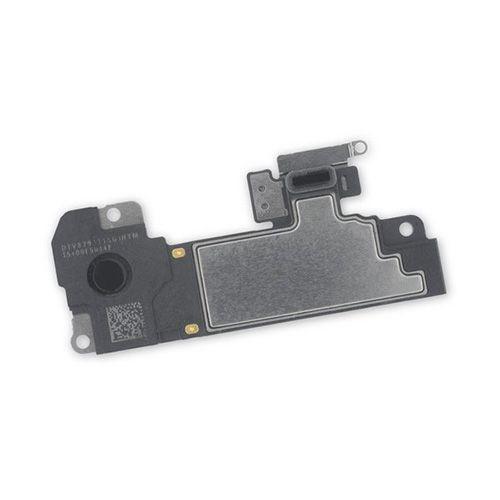 repuesto de altavoz auricular para iphone xr
