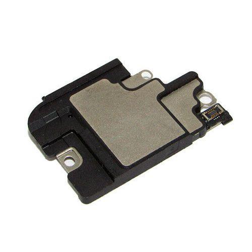 repuesto de altavoz inferior buzzer para iphone xs
