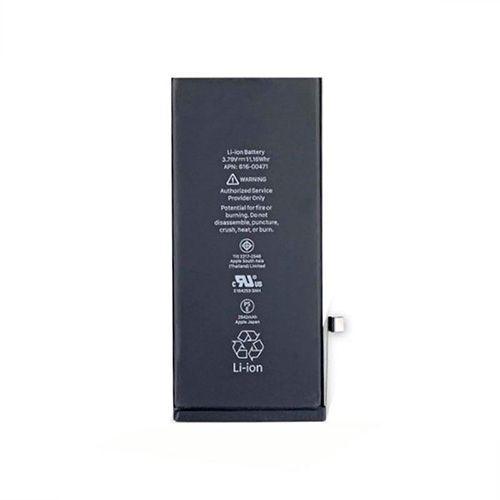 Repuesto de batería para iphone xr