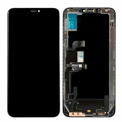 repuesto de pantalla completa para iphone xs