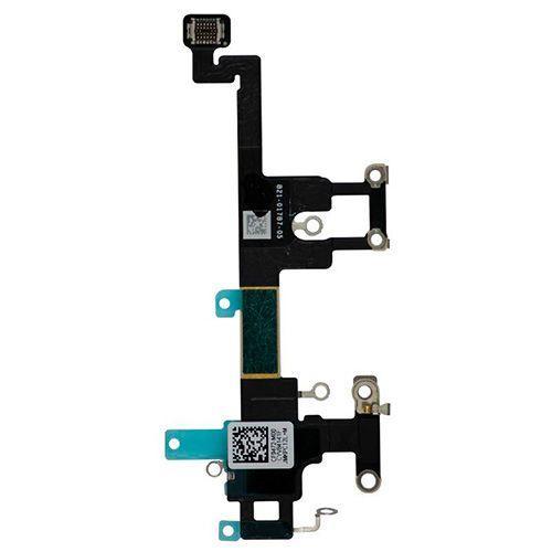 Repuesto de flex de antena wifi grande para iphone xr