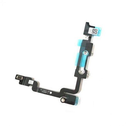 Repuesto de flex antena wifi pequeña para iphone xr