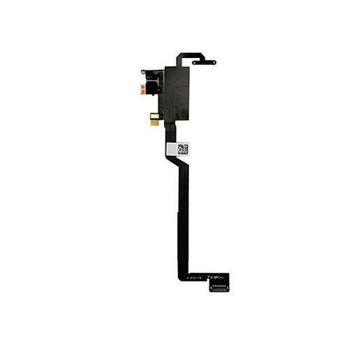 repuesto de flex de sensor de proximidad para iPhone XR